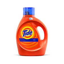 How to <b>Get Oil</b> Stains Out of Clothes | Tide