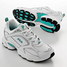 fila new shoes. fila sport decimus cross trainers leather shoes women\u0027s size 11 new 39.99 http:// fila new