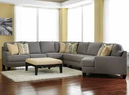gray sectional sofas. Simple Gray Gray Sectional Sofa Clipart On Sofas