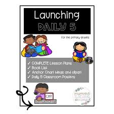 Daily 5 Anchor Charts 2nd Grade Color Pages Color Pages Daily Math Five Marvelous Images