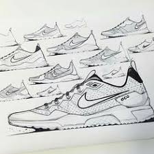 Image Behance Strong Visual Identity Is Established With These Designs Anish Shakthi Product Shoe Sketches Automotive Industrial Product And Footwear Design Sketches By 307 Best Product Shoe Sketches Images Shoe Sketches Product