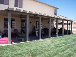lovely patio covers cost diy aluminum patio covers ideas patio design images