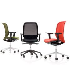 bedroom office chair. Joy Mesh Back Seating Bedroom Office Chair O