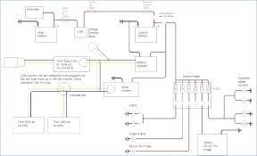 jayco pop up camper electrical diagram collection of wiring diagram \u2022 coleman pop up camper wiring harness at Pop Up Camper Wiring Harness