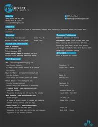 best resume graphic design resume websitesresume example resume example best resume graphic design tk