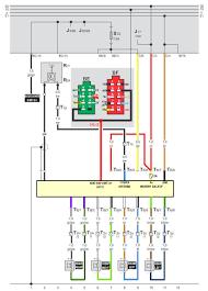 skoda octavia abs wiring diagram images skoda octavia dpf wiring diagram skoda wiring diagrams for car