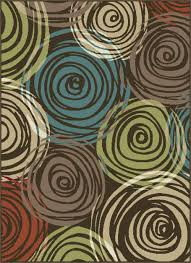 cool rug designs. Intriguing 6×9 Rugs Design For Cool Interior Flooring Decoration: FascinatingTayse Area Deco Rug Designs U