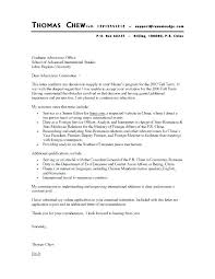 Tips On Writing Resume writing the best resume tigertweetme 98
