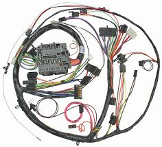 wiring diagram for 1968 el camino wiring automotive wiring diagrams description 15270 lrg wiring diagram for el camino