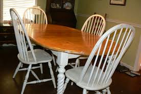 Dining Table Craigslist Top Craigslist Dining Table On New Craigslist Dining Table And