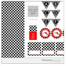 Free Cars Printables 632 Best Cars Printables Images Cars Birthday Parties Rolling