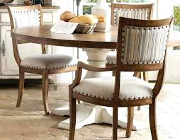 round kitchen table sets canada round kitchen table sets round kitchen table and chairs round table