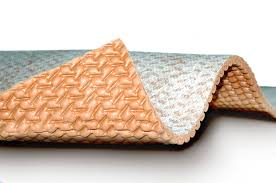 carpet padding. berber supreme carpet pad padding