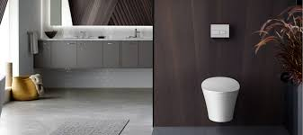 bathroom ideas toilet bathroom modern flooring bathroom modern bathroom with bath mat and
