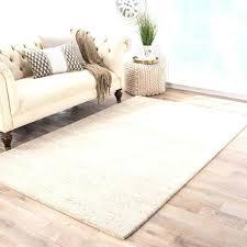 3x5 sisal area rug scroll to next item pottery barn handmade solid taupe 3x5 sisal area rug
