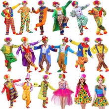 Buy <b>clown suit</b> and get free shipping on AliExpress