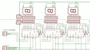 how to a circuit schematic extremetech