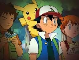 Pokemon - Mewtwo Returns - video Dailymotion