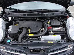 renault k type engine overview manufacturer · renault