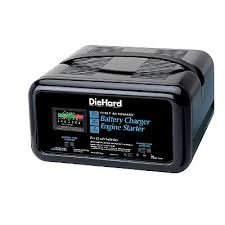 sears diehard 10 2 50 amp automatic battery charger review 02871222000 jpg