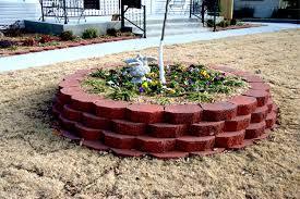 image of landscape bricks