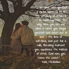 Alone Quotes Delectable Feel That You Are Always Loved With You Are Not Alone Quotes