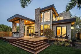 architectural home design. Home Design: Helpful Architectural Styles Contemporary Architecture HGTV From Design