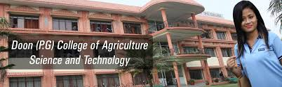 Colleges Of Agriculture Best Top Agriculture Science College In Dehradun Uttarakhand North