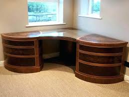 home office corner desks. Interior: Corner Desk Home Office Wish Localizethis Org Think About Of Large And 3 From Desks