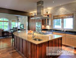 Temporary Kitchen Flooring How To Install A Kitchen Kitchen Backsplash Ideas In Ceramic Tile