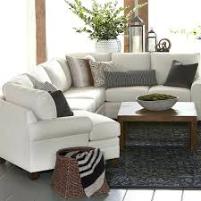 sectional sofa with cuddler l shaped reno leather gray sectional sofa with cuddler