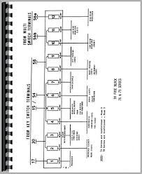cheap deutz workshop manual deutz workshop manual deals on get quotations acircmiddot deutz d6807 wiring diagrams service manual
