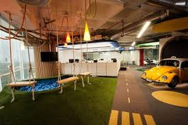 traditional office corridors google. beautiful traditional traditional office corridors  google search  corporate pinterest traditional  office and search for office corridors