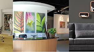 wall paintings for office. Liven Up,your Office With Professional Wall Art Paintings For I