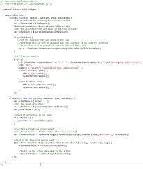 Creating a custom rule - FlowForma v5.1 - FlowForma
