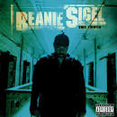 The Truth album by Beanie Sigel