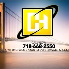 Real Estate Quotes Unique Homes R Us Realty Of NY Get Quote Commercial Real Estate 48