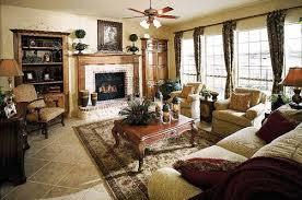 Model Home Designer Impressive Inspiration Design