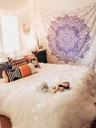 Bedroom Interior Design Amazing Bohemian Phase 48 Best Tapestry R O O M Images On Pinterest Bedroom