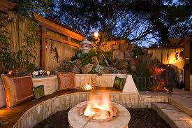 luxury fire pits download outdoor pit seating garden design luxury fire pit p40 luxury