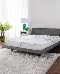 bed in a box mattress. 8\ Bed In A Box Mattress