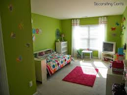 Paint Color Small Bedroom Special Bedroom Paint Ideas For Small Bedrooms Best And Awesome