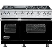 viking 48 range. Viking VGCC548-6G 48-Inch Professional Series Natural Gas Range With 6 Burners And 48 A