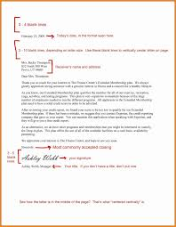 in cover spacing in cover letter under fontanacountryinn com