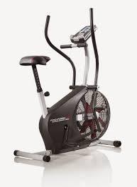 fan exercise bike. proform xp whirlwind 320 exercise bike. \u003e\u003e fan bike d