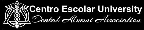 CEUDAA 2019 Dental Mission – Centro Escolar University Dental Alumni  Association