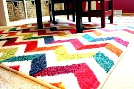 bright rugs bright colored area rugs wonderful rug multi in design 3 bright orange rugs uk