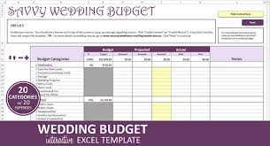 wedding budget excel template savvy wedding budget purple wedding budget planner excel