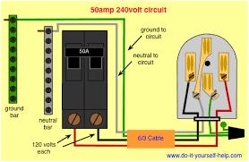 nema 14 30 wiring diagram on nema images free download wiring Nema 14 30r Wiring Diagram nema 14 30 wiring diagram 15 nema 6 50r wiring diagram nema electrical wiring diagram nema 14-30r wiring diagram