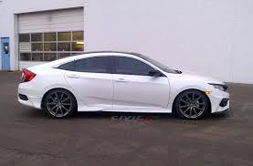 audi rs5 2017 modified. when will 2016 honda civic come out 2017 2018 best audi s5 coupe modified rs5